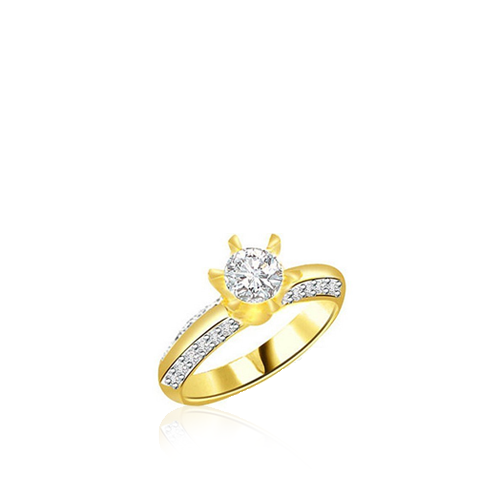 Diamond Jewellery Buy Diamond Jewellery online