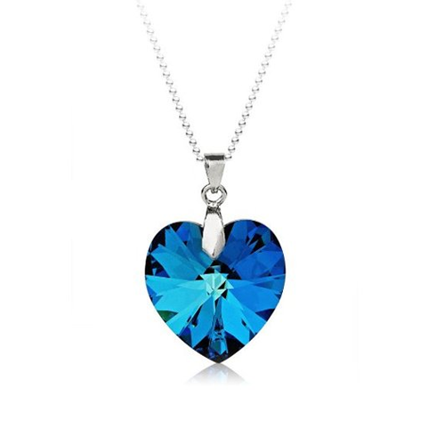necklaces for women buy necklaces pendants online at