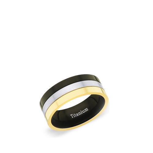 mens rings - Wedding Rings Amazon