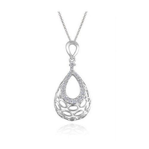 platinum jewellery buy platinum jewellery