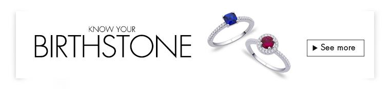 Semi-Precious Gemstones: Buy Semi-Precious Gemstones Online