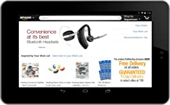 Get the Amazon App for Android
