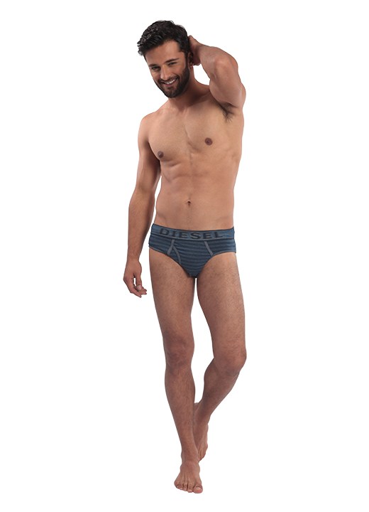 Mens Innerwear: Buy Mens Innerwear Online at Low Prices in India ...
