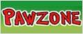 Paw Zone