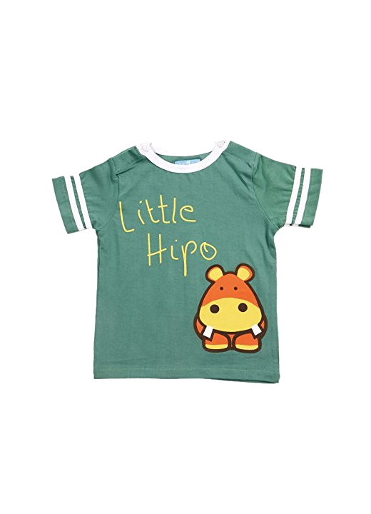 Baby clothes india online