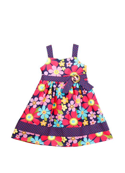 Little Girls Clothes Online