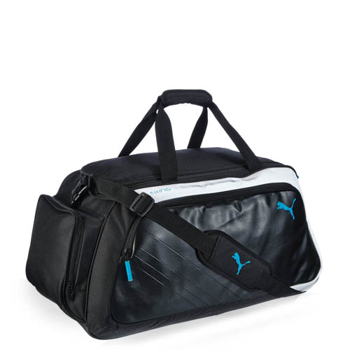 Luggage Bags Online : Buy Luggage & Travel Bags Online in ...