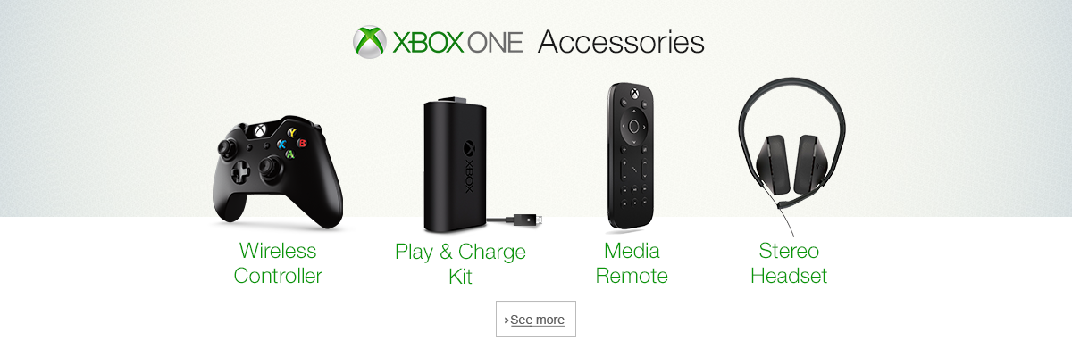 Xbox One India - Buy Xbox One Online for Best Prices