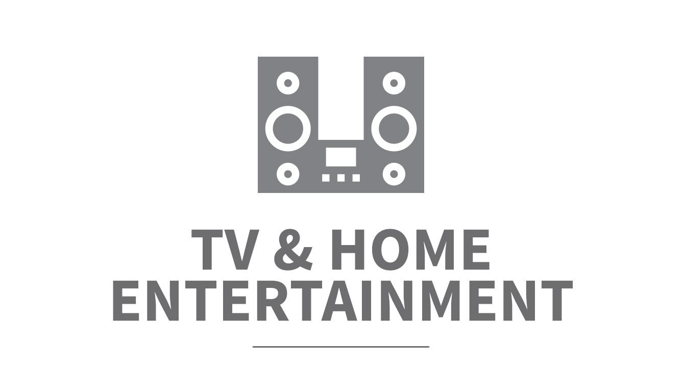 tv&home