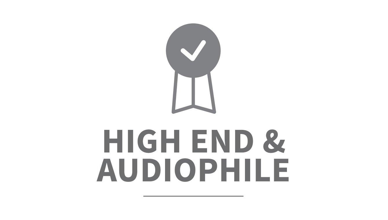 audiophi
