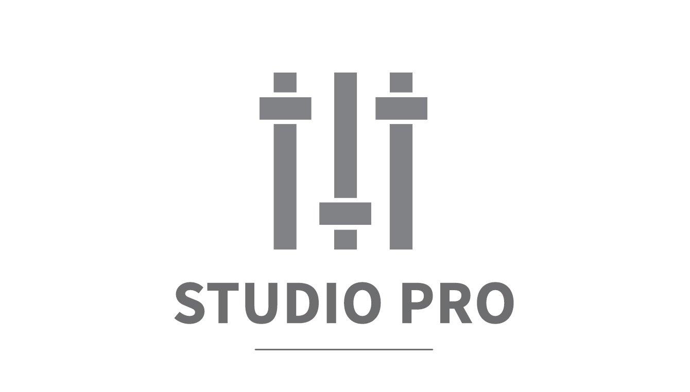studiopro