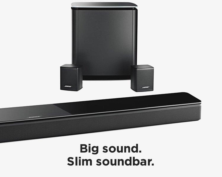 bose speakers store buy bose speakers online at best. Black Bedroom Furniture Sets. Home Design Ideas