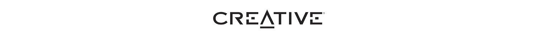 Creative Brand Store