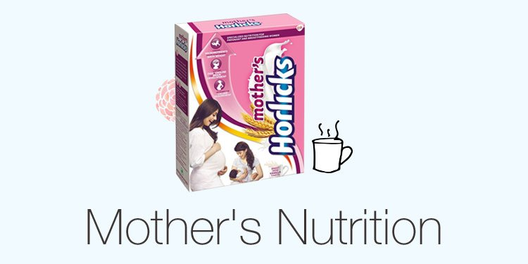 Mother's Nutrition
