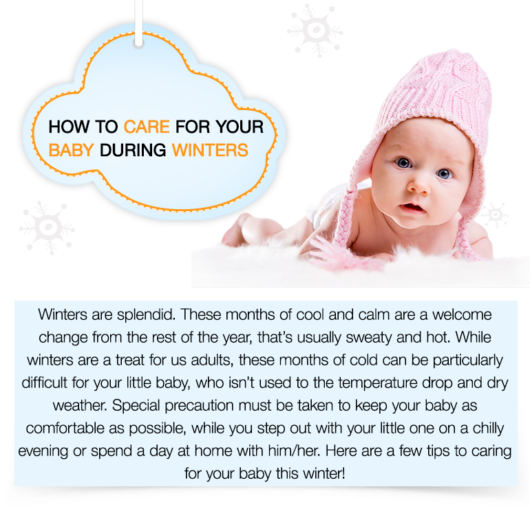 53373a3a9 Baby Winter Care Guide - Amazon India  Know more about how to keep ...