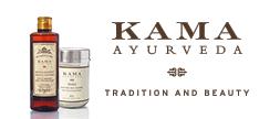 Kama-Ayurveda-brandtile-copy.png