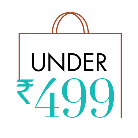 NNNOW LOOT | Buy Anything @ Rs. 499