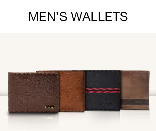 f555defb6d19 Wallets  Buy Wallets Online for Men   Women at Low Prices in India ...