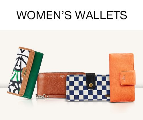 fc38cb97c37 Wallets: Buy Wallets Online for Men & Women at Low Prices in India ...