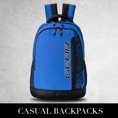 Gear Bags   Backpacks  Buy Gear Bags   Backpacks Online at Best ... 813eec3c664d5