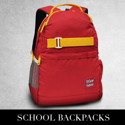 d98a20bb9390 Shop By Category. Casual Backpacks · Duffle Bags · Laptop Bags · School Bags