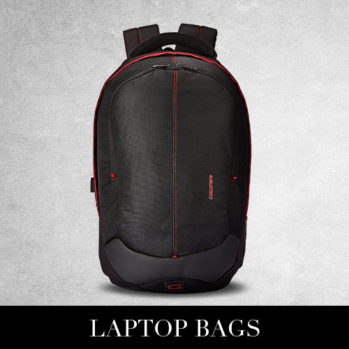 5c9cf6cb85 Gear Bags   Backpacks  Buy Gear Bags   Backpacks Online at Best ...