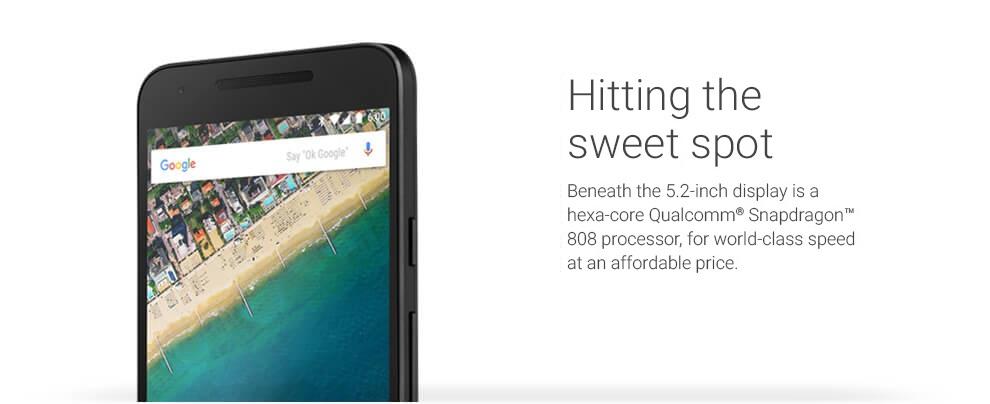 Nexus 5X4