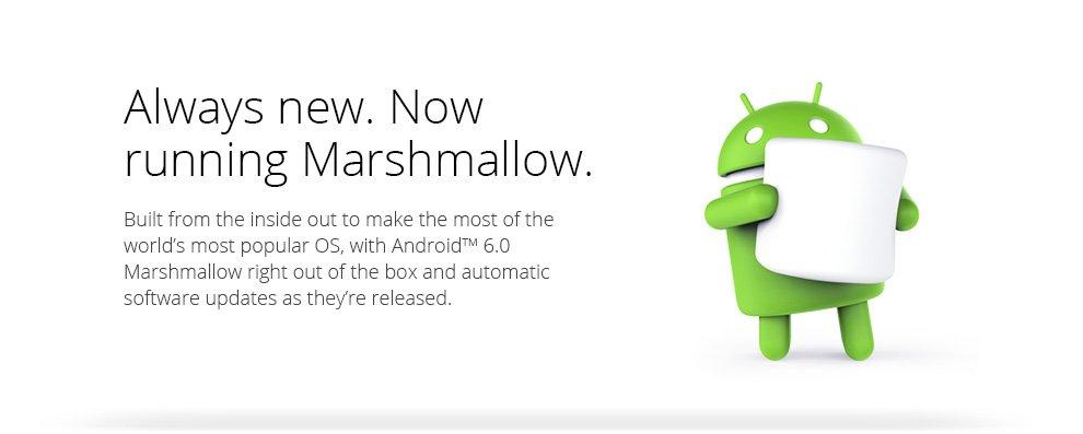 Nexus 5X7