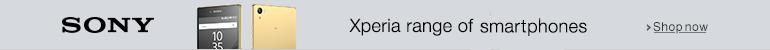 XperiaXA