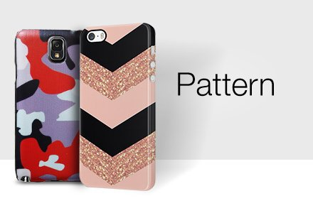 mobile covers buy mobile cases online at best prices in india