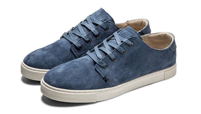 Adidas Canvas Shoes Amazon