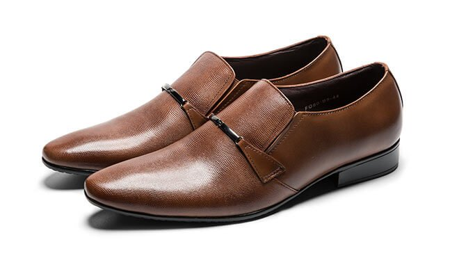 Mens Branded Shoes Sale India