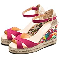 Women Shoes: Buy Ladies Footwear Online at Best Prices in India ...