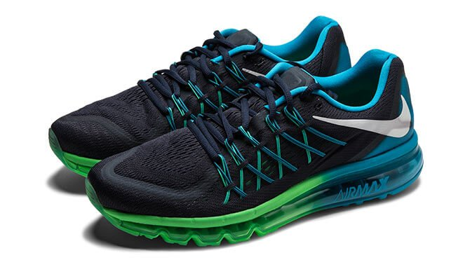 Best Running Shoe For Special Needs Men