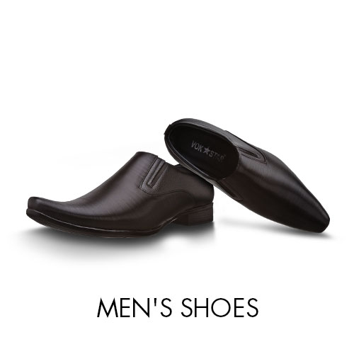 Cheap Shoes: Buy Cheap Shoes Online at Best Prices in India-Amazon.in
