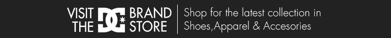 Visit Kenneth Cole Brand Store