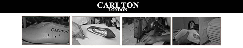 92413dfa8e8e Carlton London Shoes   Buy Carlton London Shoes for Men   Women ...