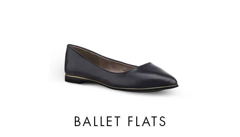 Buy Flat n Heels Navy Blue Belly Shoes for Women Online United States Best Prices Reviews FL068SH32KKOINDFAS