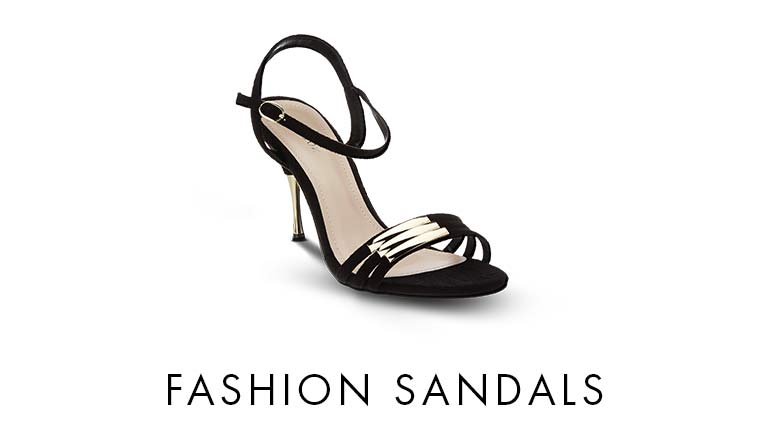 7c3ff8ea39170 Carlton London Shoes : Buy Carlton London Shoes for Men & Women ...