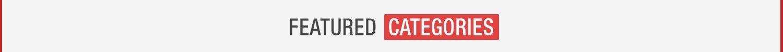 feat cat