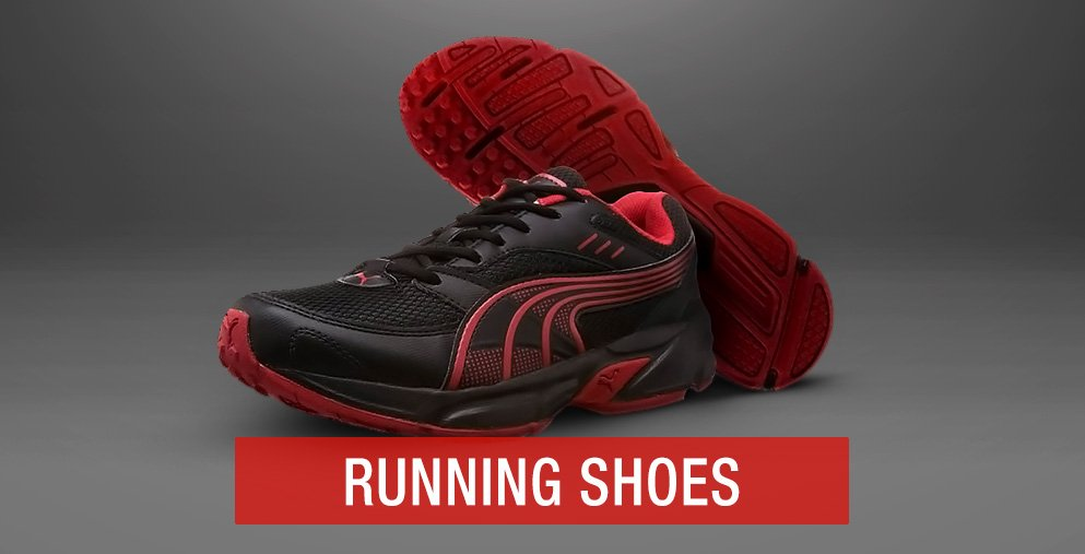 c51e8747028a Running Clothing   Accessories Online   Buy Clothing   Accessories ...