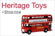 Heritage Toys