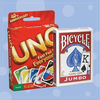 31 card game online
