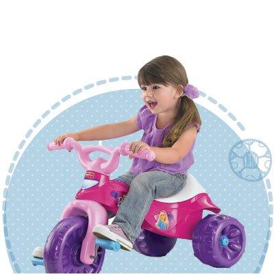 Resultado de imagen para baby girls 1-2 toys