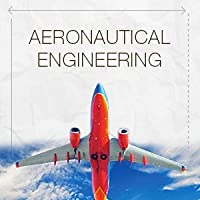 aeronautical_engg