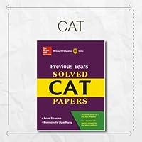 cat_examprep