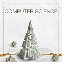 computer_science
