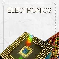 electronics_engg