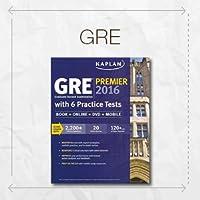 GRE_examprep