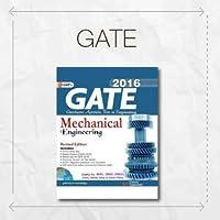 GATE_examprep